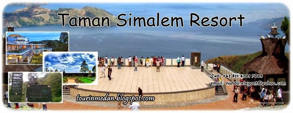 paket tour taman simalem resort, Simalem Resort Merek, Pakej Taman Simalem, Tour In Taman Simalem Resort, Simalem Packages Tour, Paket Ke Taman Simalem, Simalem Tours, Daftar Harga Paket SImalem