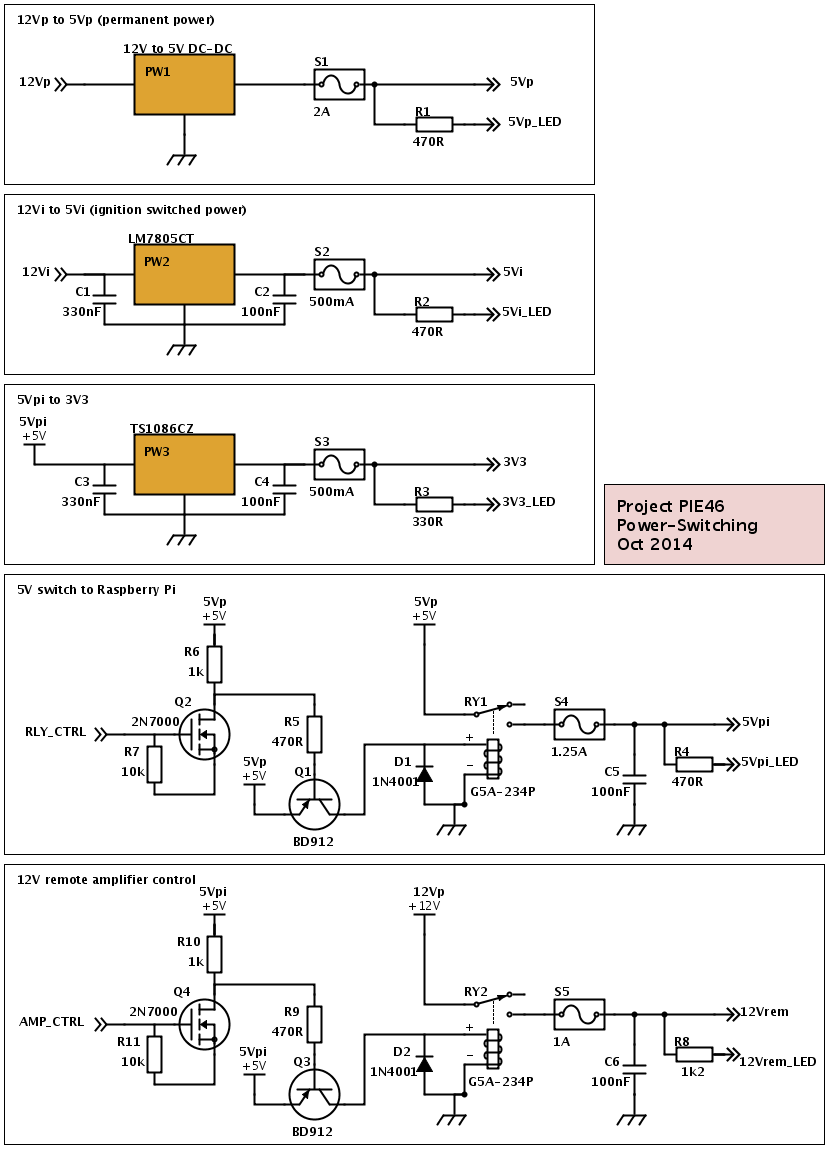 Kfx 700 Fuel Pump Wiring Harness Diagram together with 1971 Ford Torino Engine Wiring Diagram also 2 Oem Diesel Engine also Caddy Seat Inca Starting Probs likewise Harley Wiring Diagram Wires. on ignition relay diagram