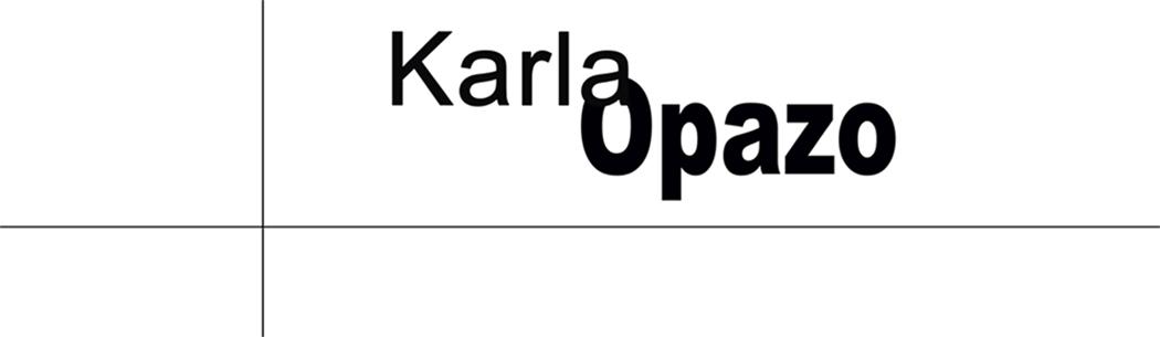 Karla Opazo