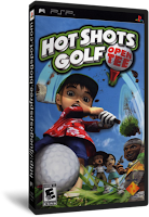 Hot+Shots+Golf+Open+Tee.png
