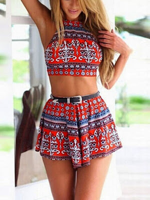 http://www.choies.com/product/red-national-style-backless-crop-top-with-high-waist-shorts_p41869?cid=3508jesspai