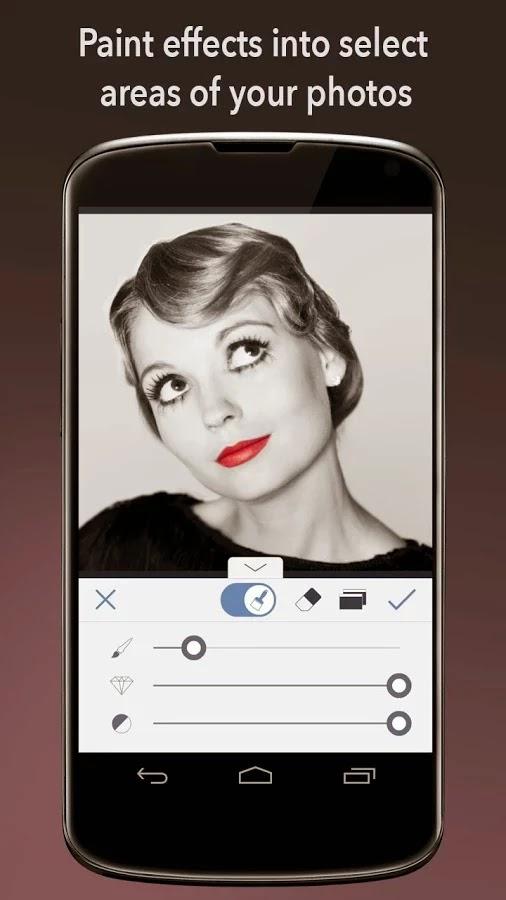 BeFunky Photo Editor Pro v5.2.3