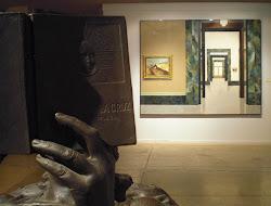 Joyas de las artes plásticas de Extremadura