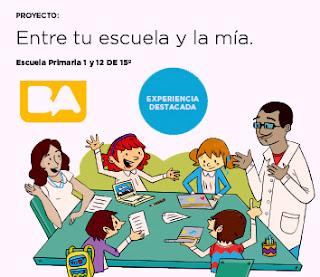 http://integrar.bue.edu.ar/integrar/wp-content/uploads/Adjuntos-post/64168/entre_tu_escuela_y_la_mia.pdf