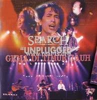 Search - Gema Di Timur Jauh Unplugged ( Full Album 1995 )