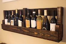 Поддон Wine Rack Продаю!