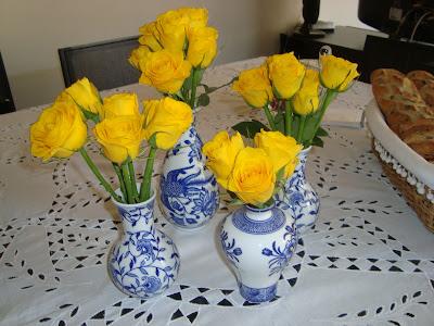 %name Rosas amarelas!!!