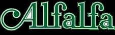 revista alfalfa