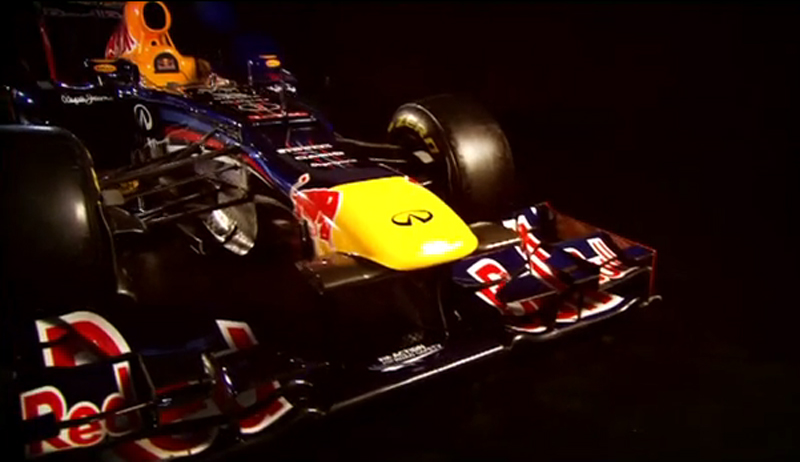 http://2.bp.blogspot.com/-KBaXikQUu-4/Ty_R6OUY1YI/AAAAAAAATWE/H1IS1XsnFX4/s1600/Red-Bull-RB8-2012-F1-Car.jpg