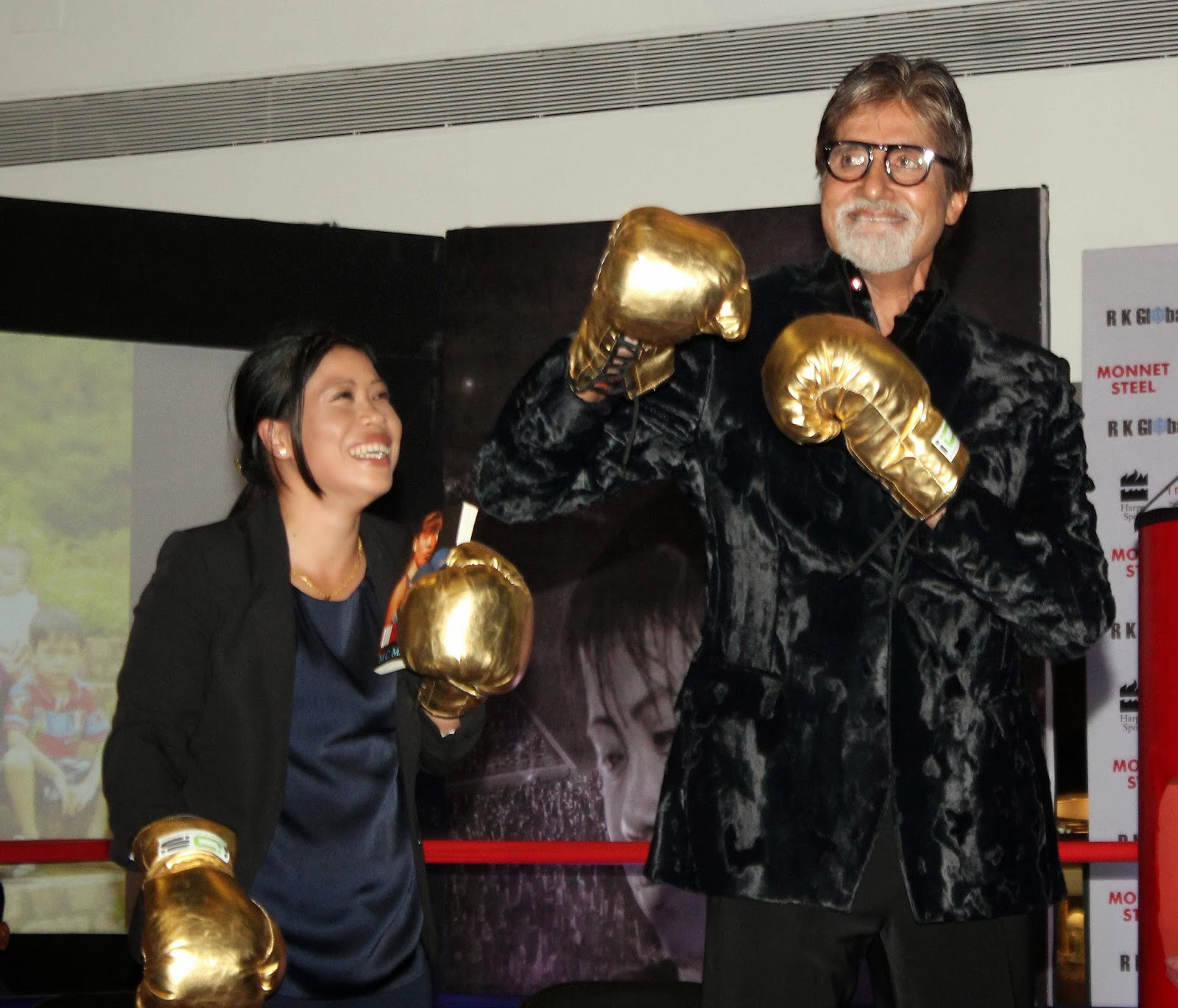 http://2.bp.blogspot.com/-KBamWO4NKk4/UqdN3x8er8I/AAAAAAABmjk/lMrssaXjrDw/s1600/Amitabh-Launch-The-Biography-Of-Olympics-Medallist-And-Boxer-Mary-Kom-51.JPG