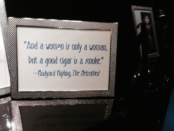 Kipling_Quote