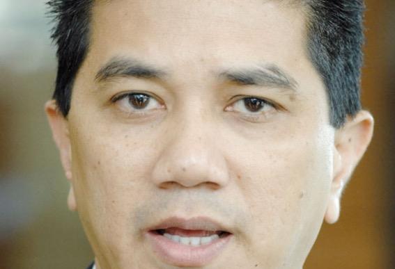 Elaun guru Kafa di Selangor dinaikkan ke RM 1,500