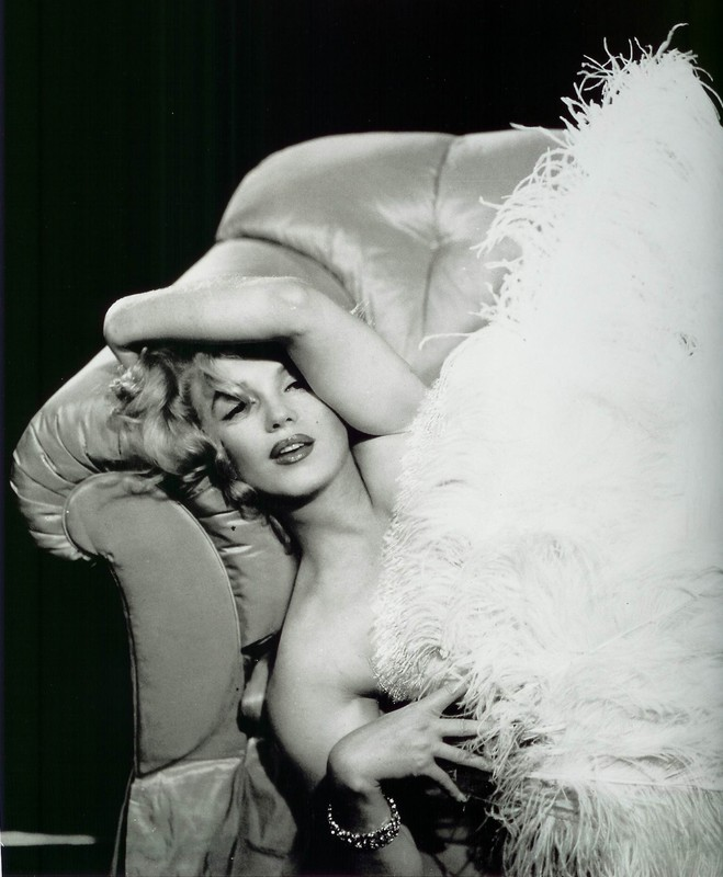Dazzling divas marilyn monroe the richard avedon photoshoot - Marilyn monroe diva ...