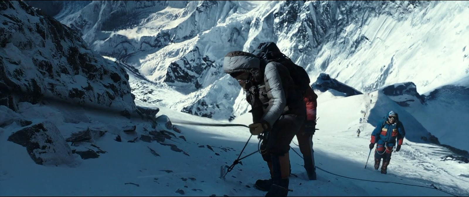 Everest (2015) 4