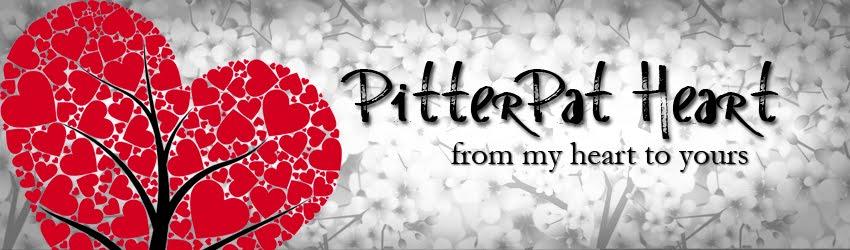 PitterPatHeart