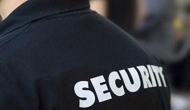 monitorizare sediu,  mai mult  ,  bstpazaprotectie.ro