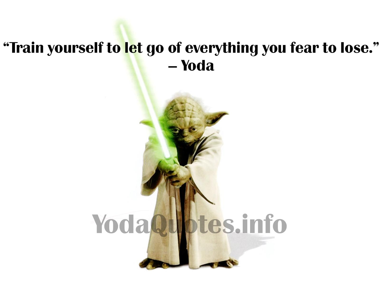 Yoda Quotes Wisdom Yoda Quotes Fear Yoda Quotes Future Yoda Quotes