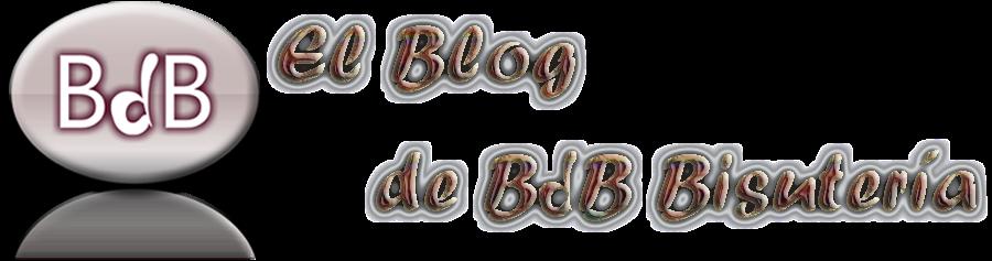El Blog de BdB Bisutería Online