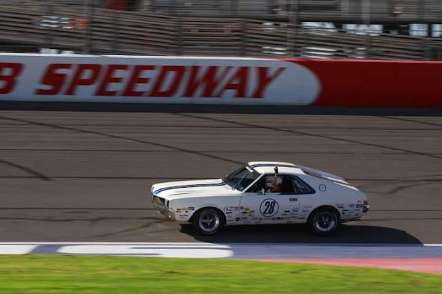AMC_Racing