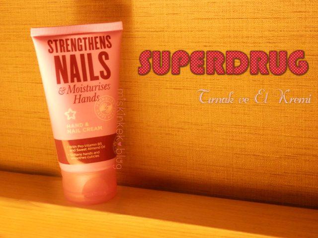 watsons-superdrug-tirnak-el-bakim-kremi-strengthens-nails-moisturises-hands