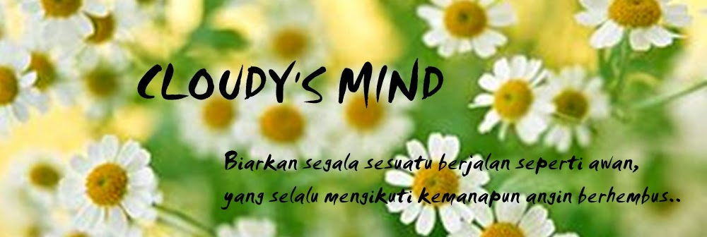 Cloudy S Mind Rpp Tematik Kurikulum 2013 Kelas Iv Sd