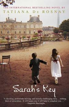 November Book Pick