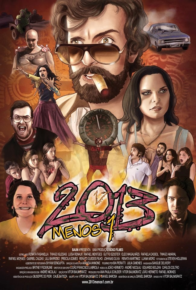 Download 2013 Menos 1 WEB-DL AVI + RMVB Nacional Baixar Filme 2014