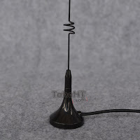 Antena Mobil Untuk HT - Nagoya UT-108UV Dual Band VHF UHF