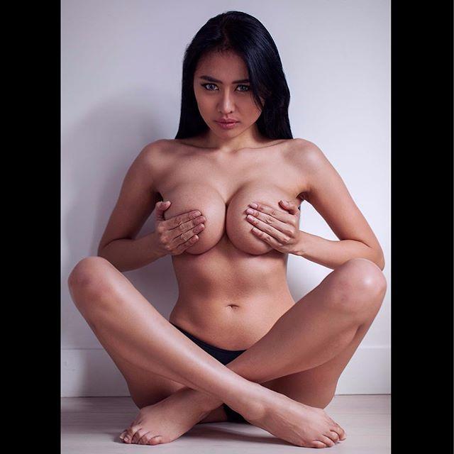 porn fuck moroccan video
