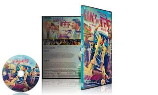 Gangs+Of+Wasseypur+(2012)+dvd+cover.jpg