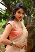 Bhavya Sri photos at Seeta devi launch-thumbnail-9