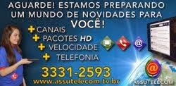 TV UNIÃO