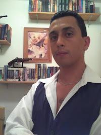 SARIO FERREIRA
