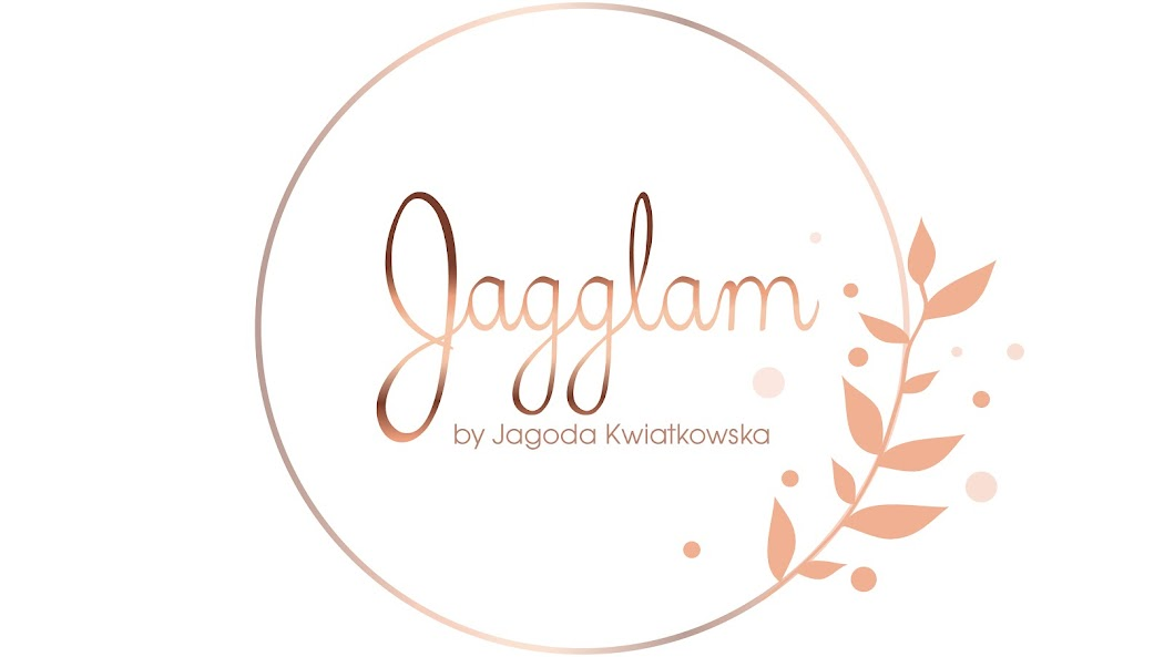 JAGGLAM