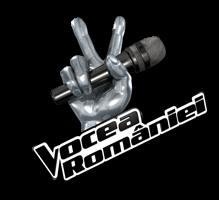 Vocea Romaniei 2014 Sezonul 4 Online