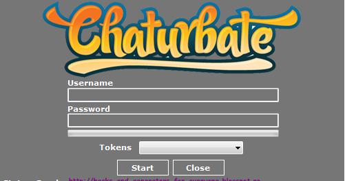 chaturbate tokens hack generator 2017 español