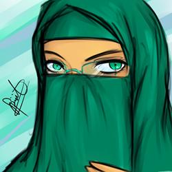 Fatimah As-Siddiqah