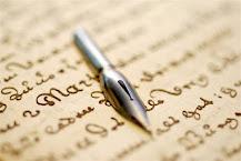 Si em vols escriure