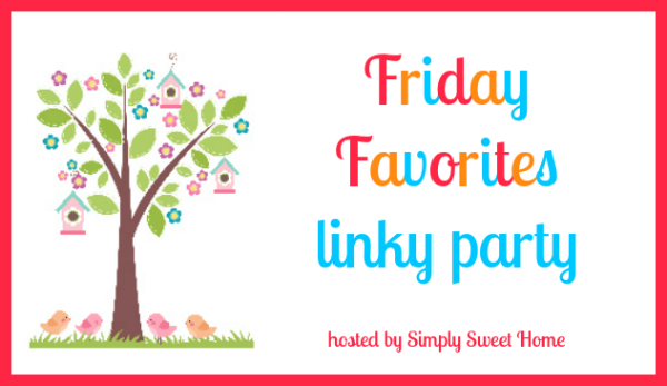 http://www.simplysweethome.com/2014/08/friday-favorites-week-230-free-printables/