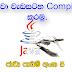 ජාවා වැඩසටන Compile කරමු.