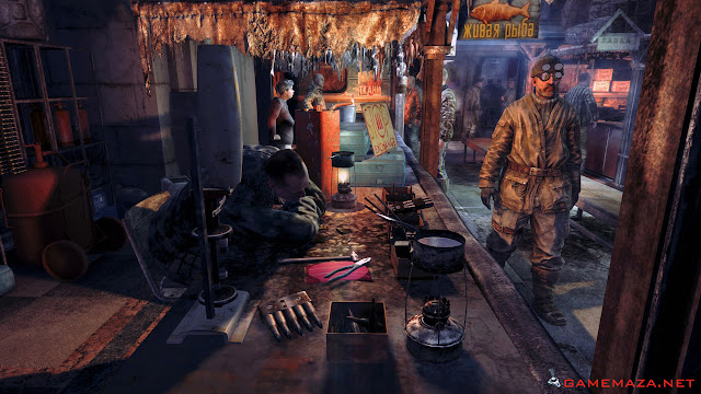 Metro-Last-Light-Free-Download