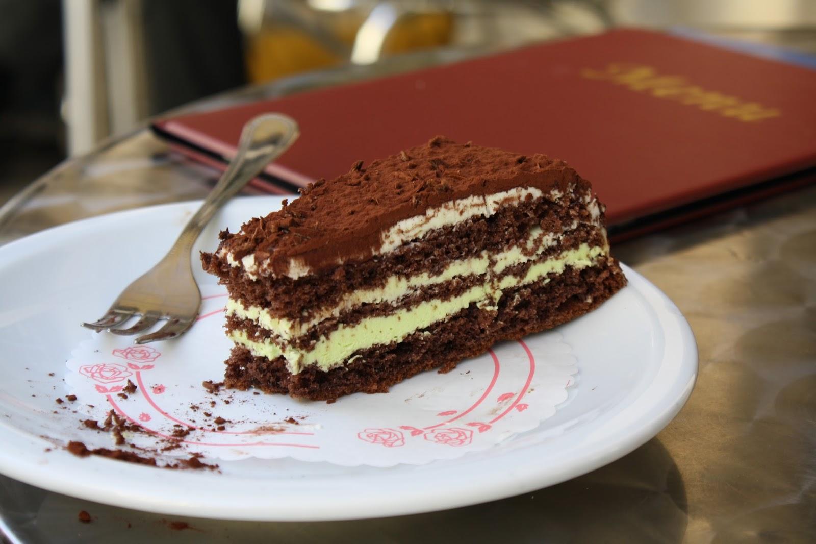 Großartig Zoes Küche Lafayette La Zeitgenössisch - Ideen Für Die ...