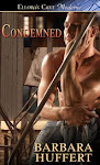 Condemned - Cosmic Connections III