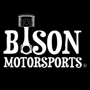 Bison Motorsports