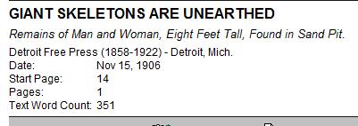 1906.11.15 - Detroit Free Press