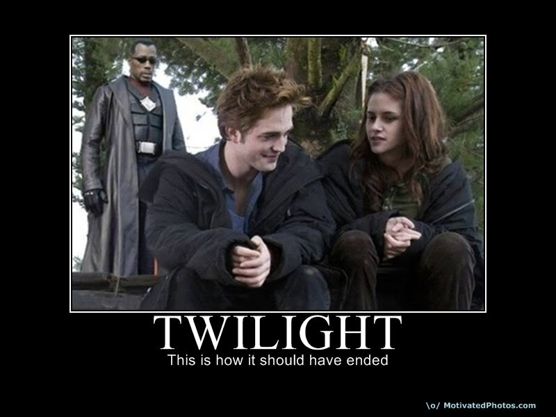 vampires suck vs twilight - photo #36