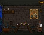 Solucion Castle Prison Escape Guia