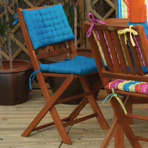 mobiliario jardim area:Mobiliário de jardim da AKÍ ~ Decoração e Ideias – casa e jardim