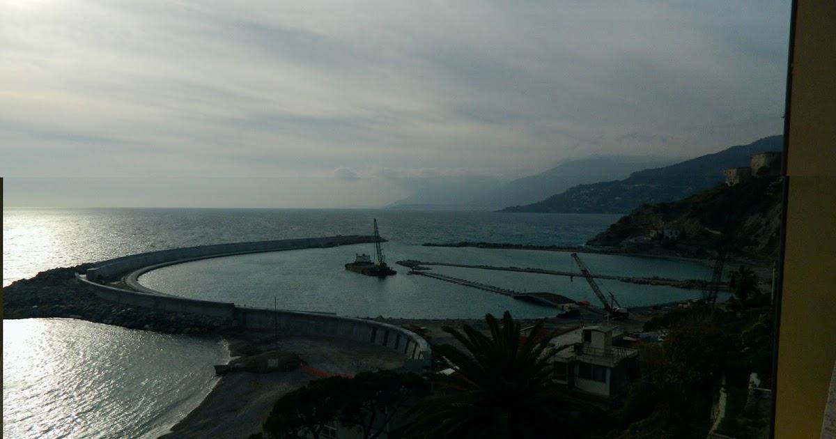 Olinews oli 360 ambiente posti barca posti asilo e - Oneri diversi dalla fornitura eni cosa sono ...