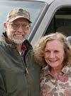 Video: Family farmer Sandy Denn in Glenn County recalls early memories of the rice harvest